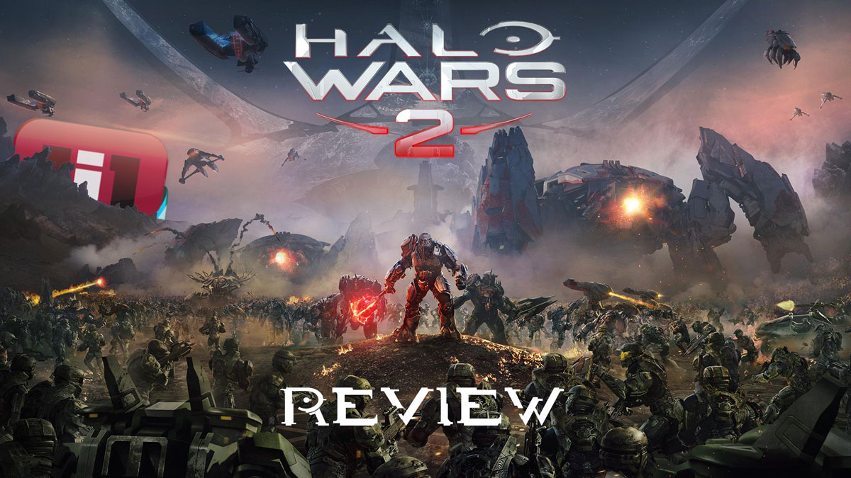 halo wars 2 main