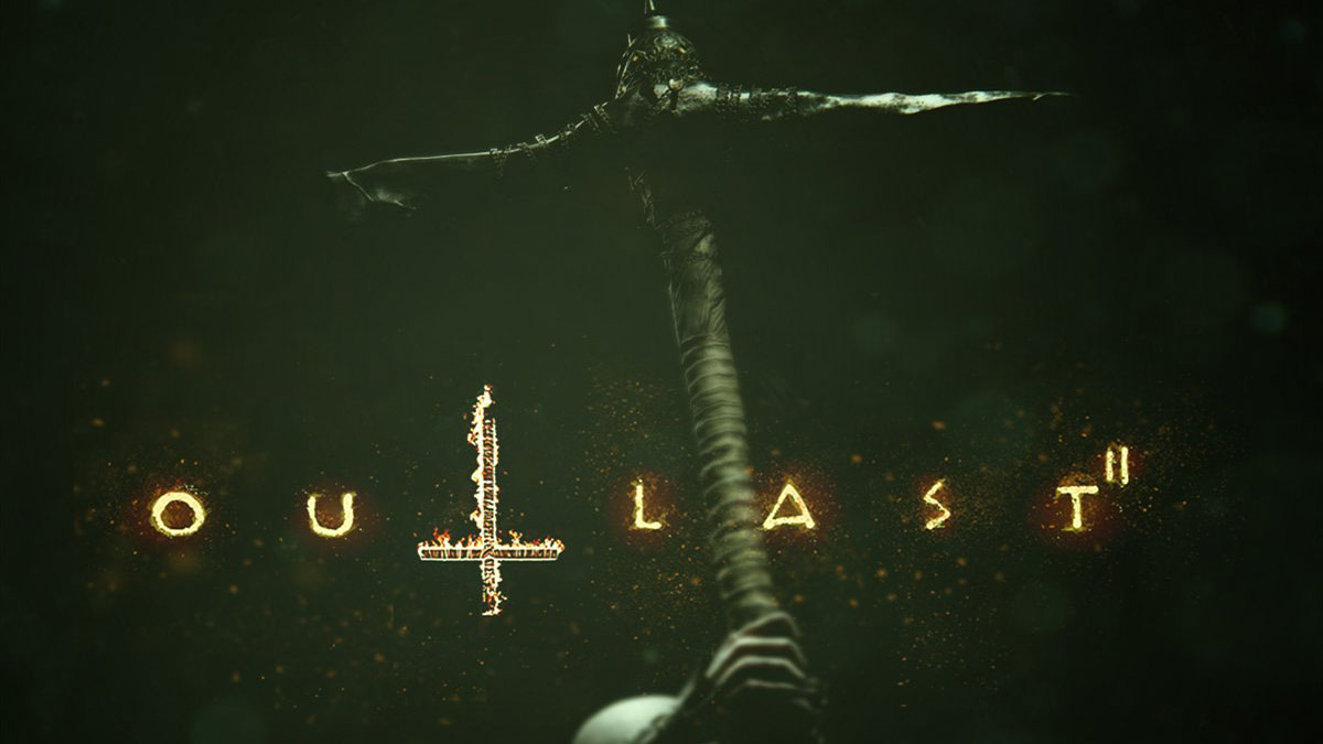 outlast 2 main