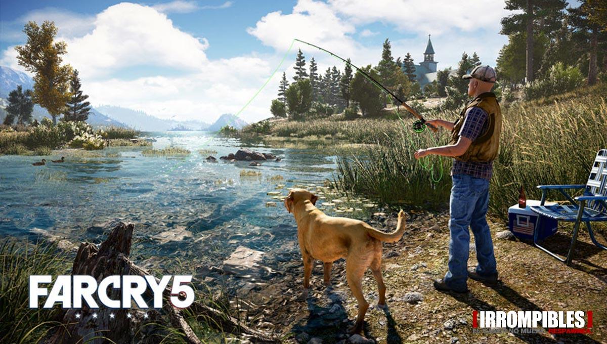 Far Cry 5 02
