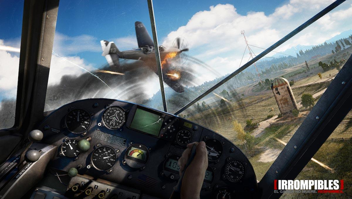 Far Cry 5 03
