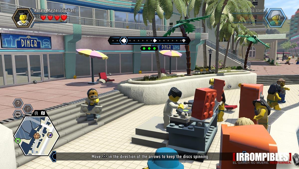 lego city undercover 03