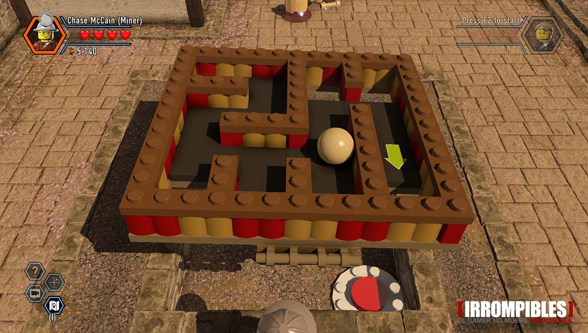 lego city undercover 04