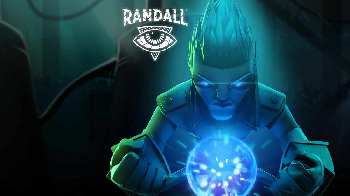 randall review