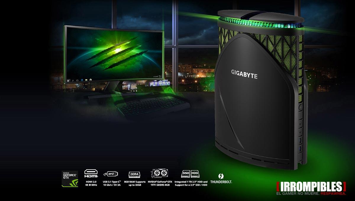 gigabyte hulk pc gamer 01