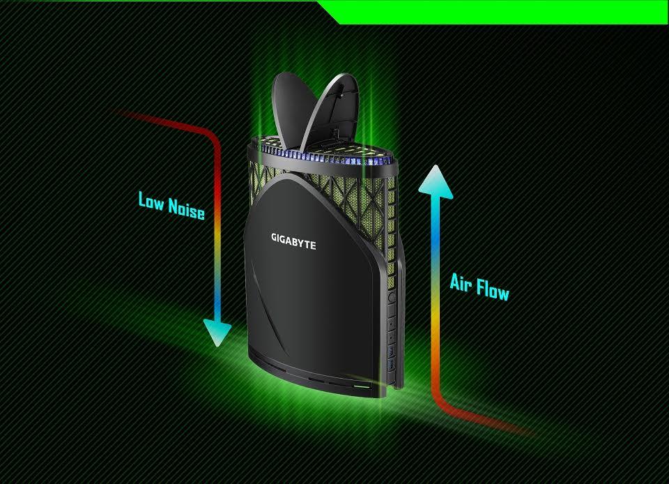 gigabyte hulk pc gamer 02