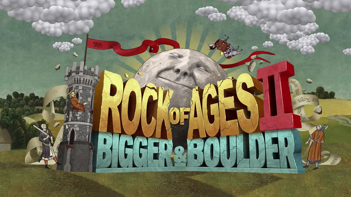 rock of ages 2 review