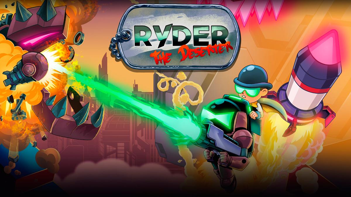 RyderCoverWeb