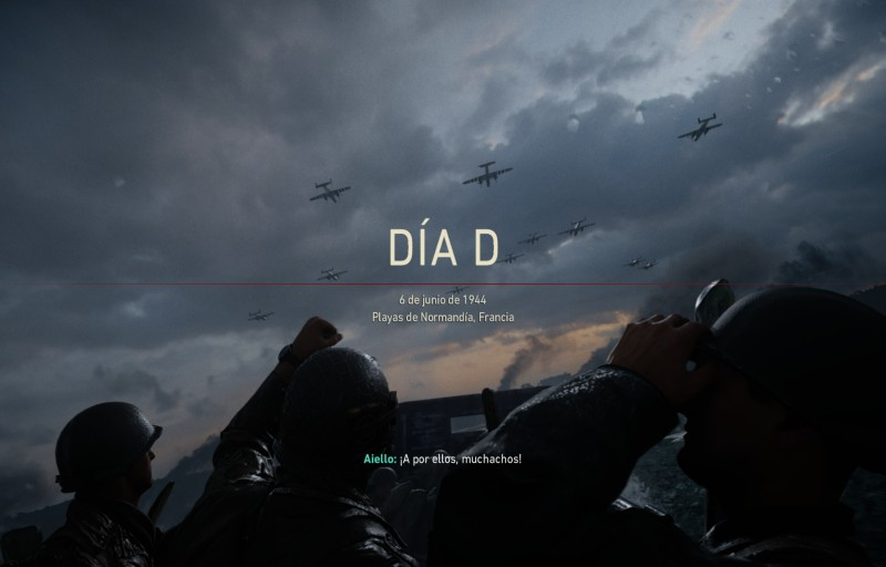 cod wwii 1
