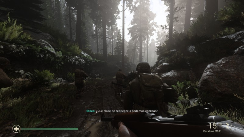cod wwii 3