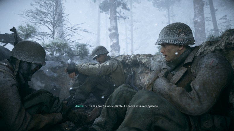 cod wwii 4