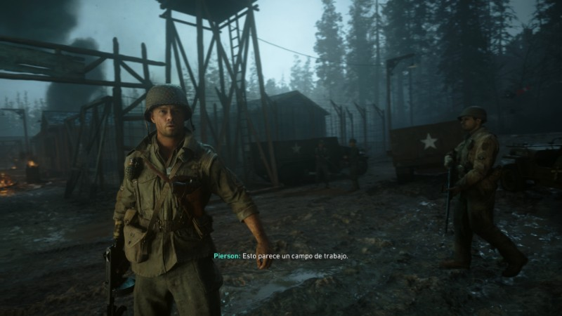 cod wwii 6