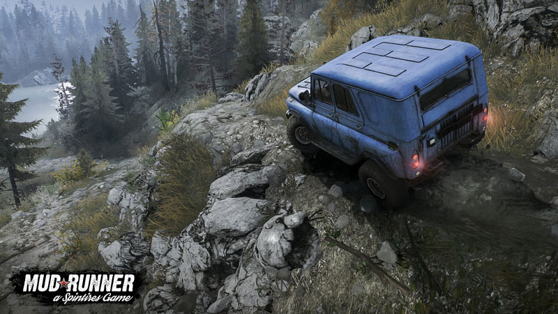 spintires 1
