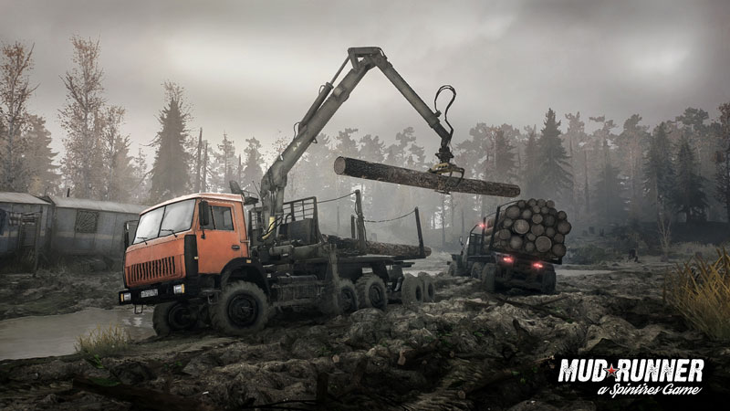 spintires 3