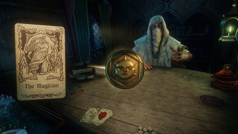 hand of fate 2 2