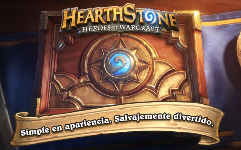 hearthstone apps