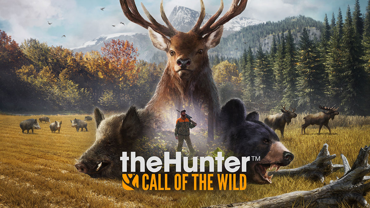 thehunter review
