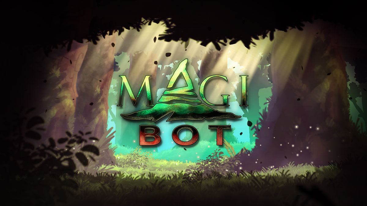 magibot review