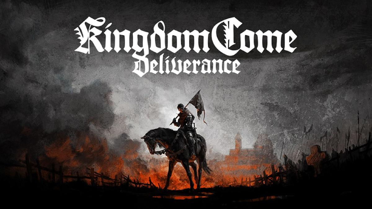 kingdom come review