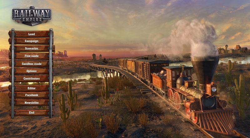 railway empire 4