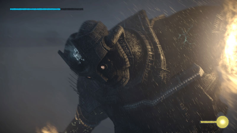 shadow colossus 5