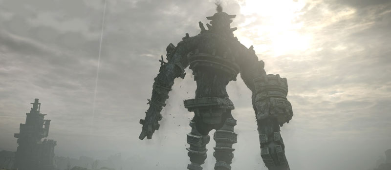 shadow colossus 5a