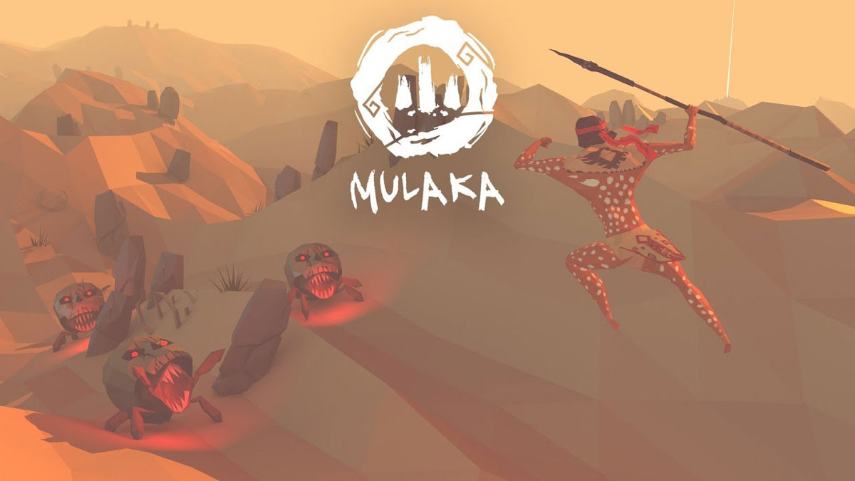 mulaka review