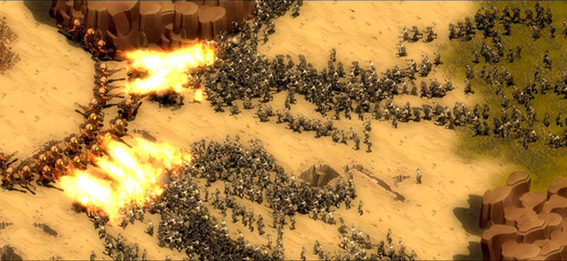they are billions 2
