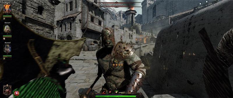 warhammer vermintide 2 2
