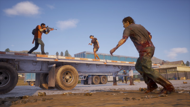 state of decay 2 04