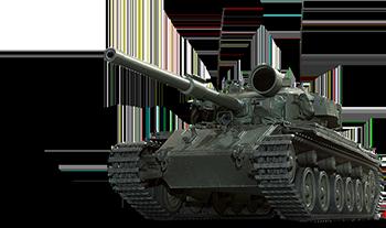australian centurion tank 684x