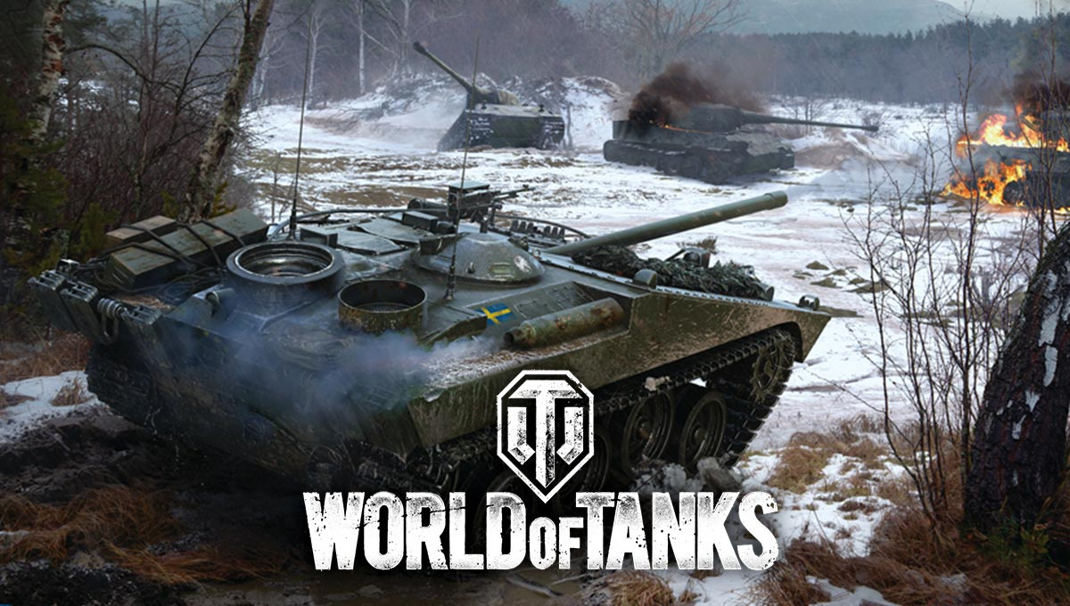 world of tanks interview 01
