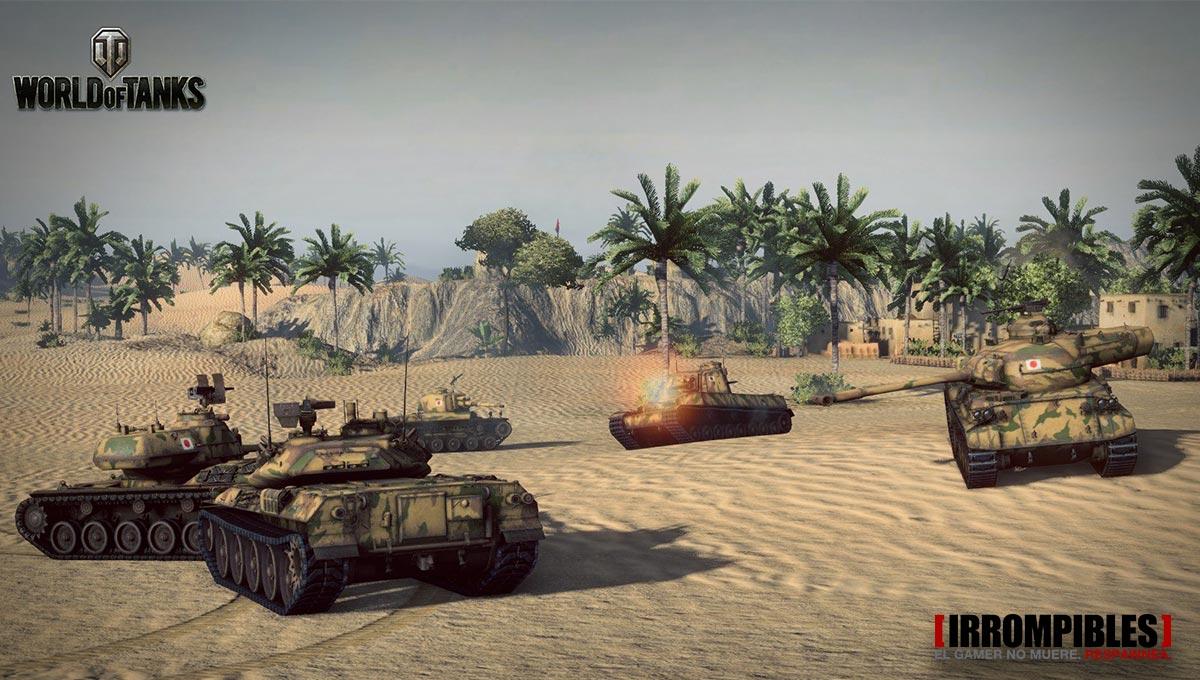 world of tanks interview 02