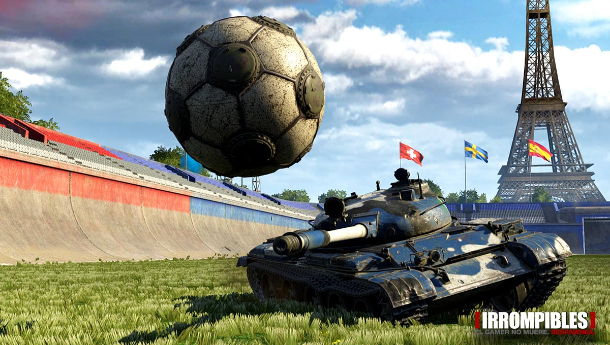 world of tanks interview 06 modo futbol