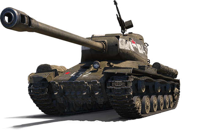 world of tanks is 2