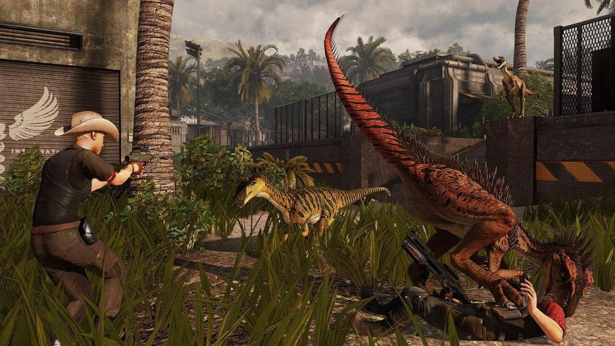 dinosaurios main