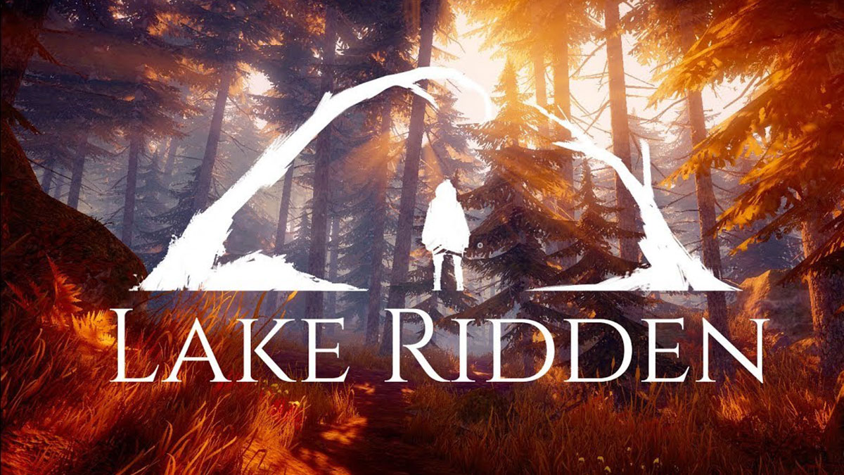 lake ridden 1 review