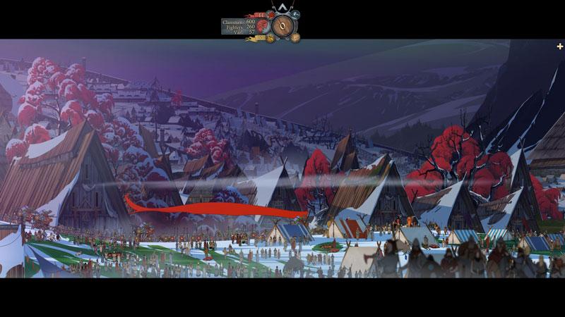 the banner saga 3 preview 2