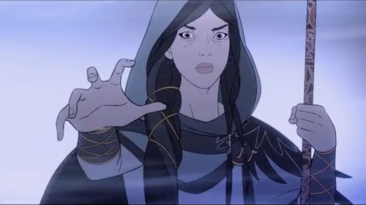 the banner saga 3 preview review