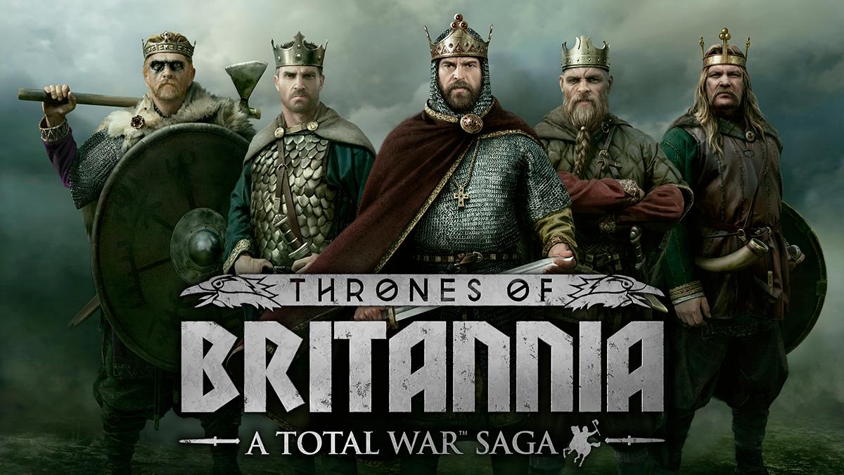 TWSThrones Britannia banner