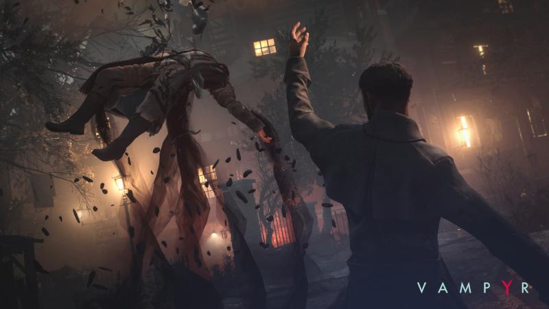 Vampyr 08