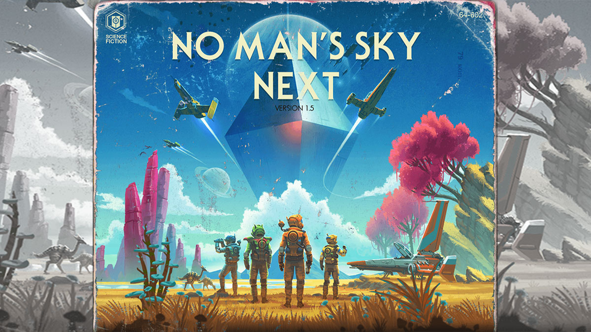 no mans sky next review