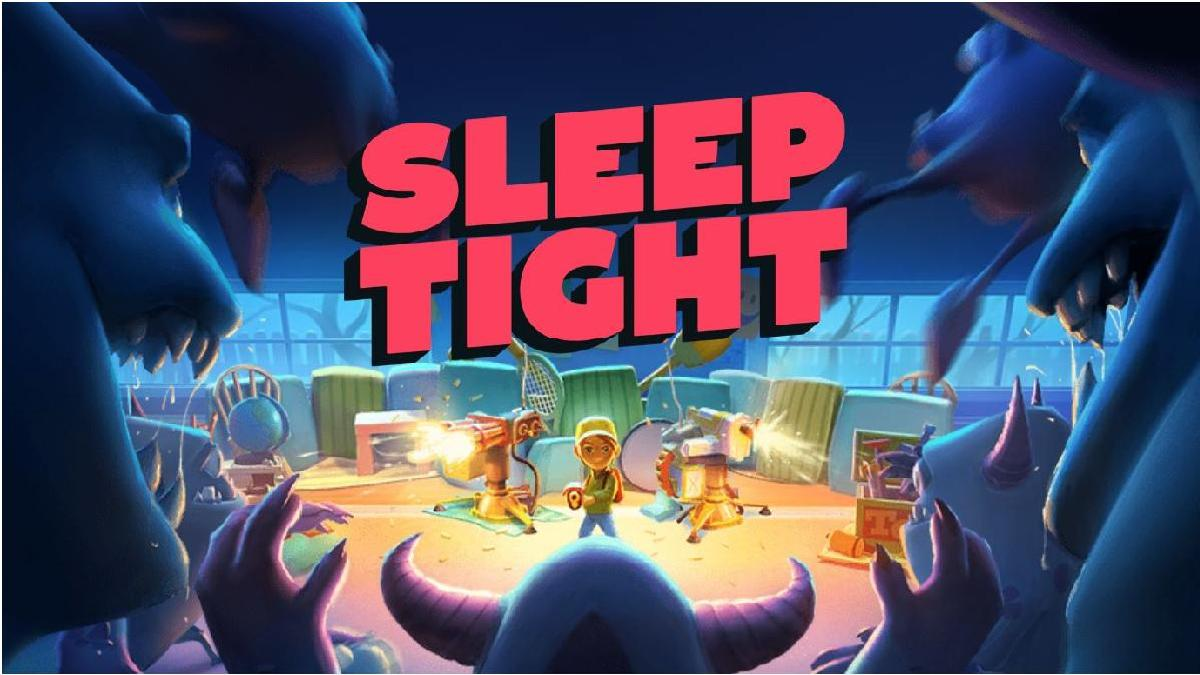 sleep tight review 1