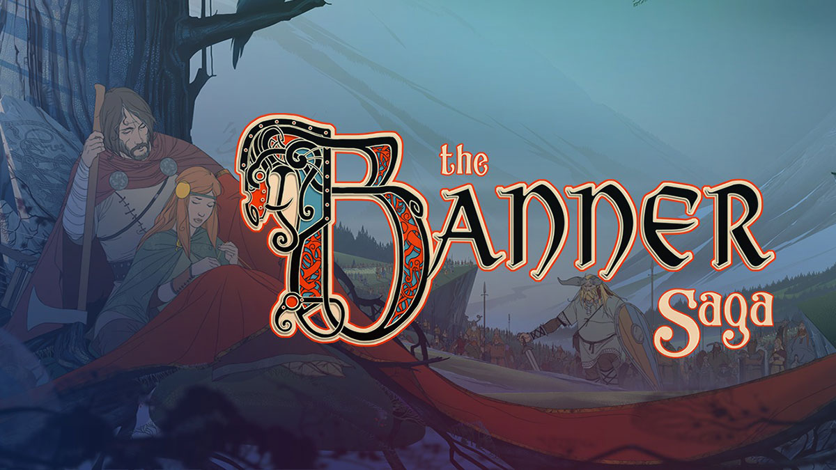 the banner saga 1 review