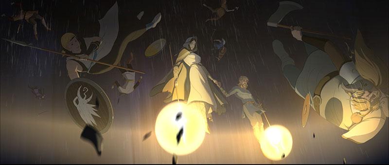 the banner saga 3 2a