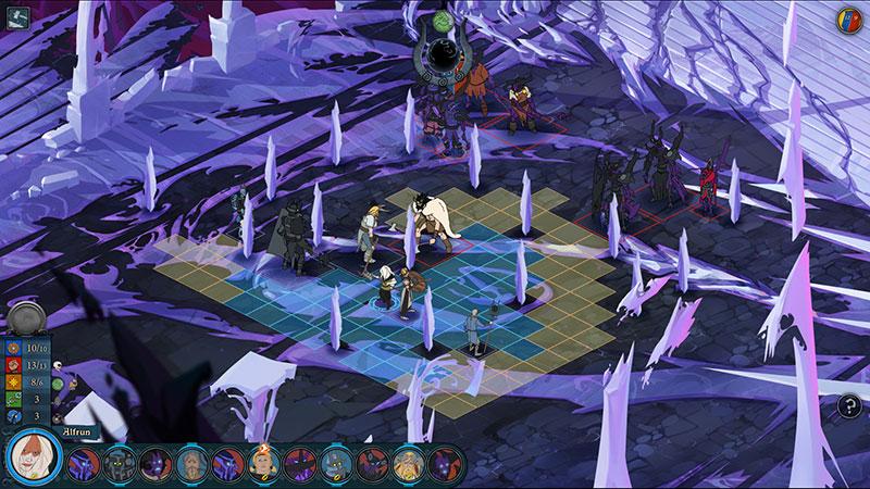 the banner saga 3 5a