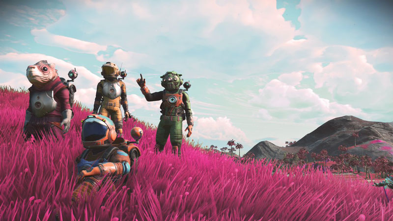 no man sky next 1