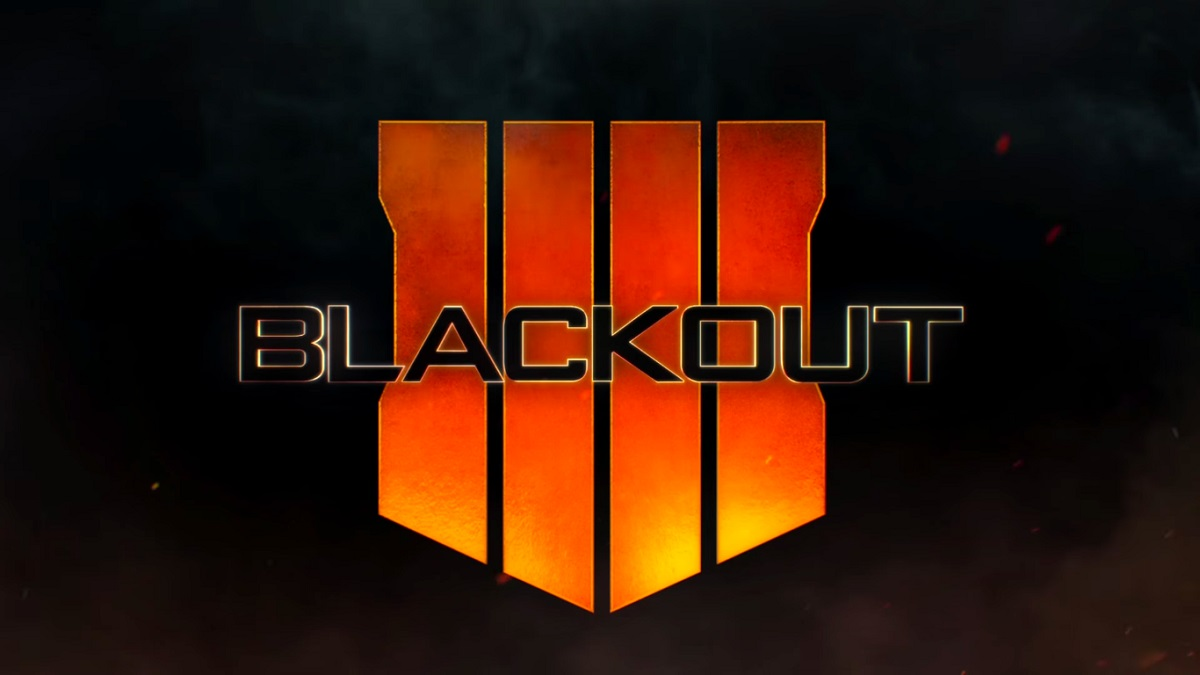 black ops 4 blackout review