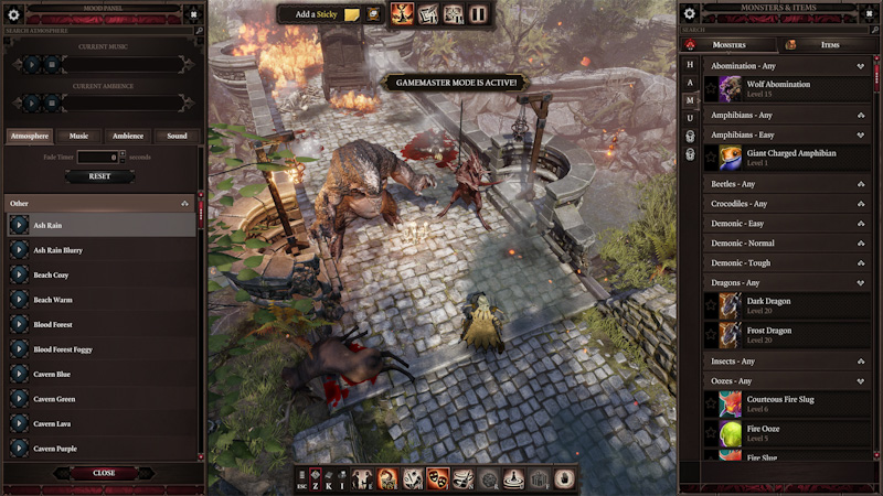 divinity original sin 2 definitive edition 11