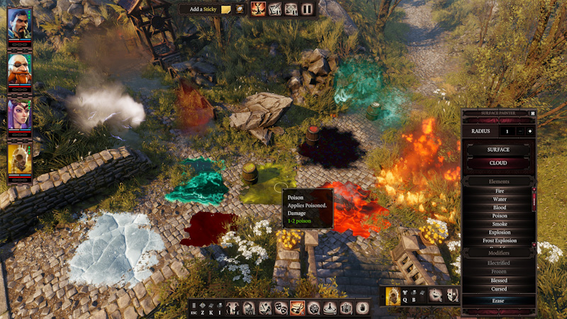 divinity original sin 2 definitive edition 12