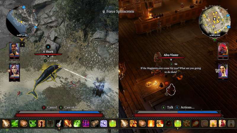 divinity original sin 2 definitive edition 6